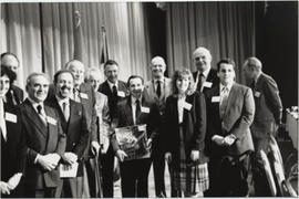 Awards of Distinction 1989