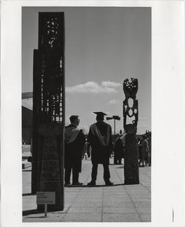 Convocation 1967