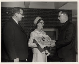Convocation 1969