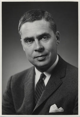 Peter F. Kerrigan