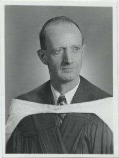 James G. Finnie