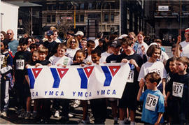 YMCA of Montreal