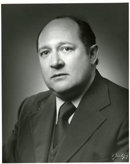 Denis Diniacopoulos