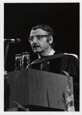 1977 Honorary Degree