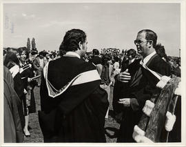 Convocation 1974