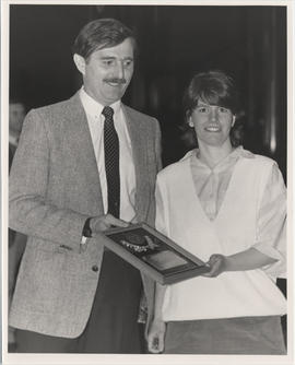 Sally Kemp Award